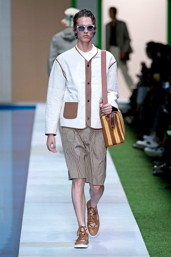 Fotoservizio/SS 2017/MEN/FENDI/DP2/19
