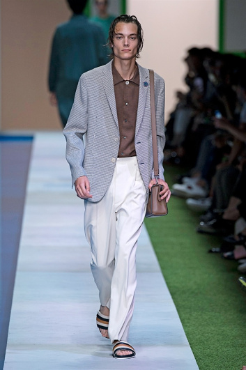 Fotoservizio/SS 2017/MEN/FENDI/DP2/21