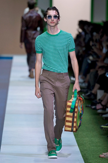 Fotoservizio/SS 2017/MEN/FENDI/DP2/23
