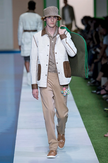 Fotoservizio/SS 2017/MEN/FENDI/DP2/25