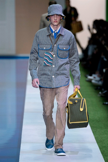 Fotoservizio/SS 2017/MEN/FENDI/DP2/29