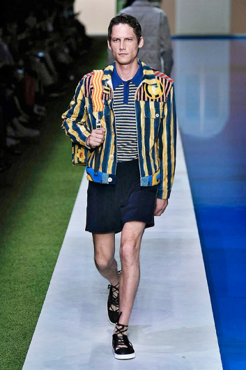 Fotoservizio/SS 2017/MEN/FENDI/DP2/30
