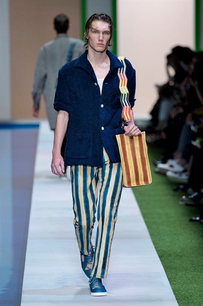Fotoservizio/SS 2017/MEN/FENDI/DP2/31