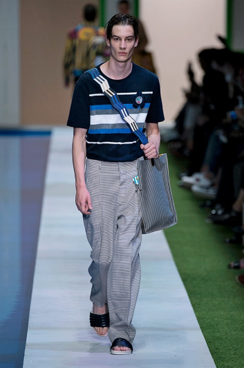 Fotoservizio/SS 2017/MEN/FENDI/DP2/33