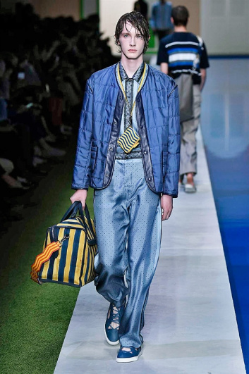 Fotoservizio/SS 2017/MEN/FENDI/DP2/34