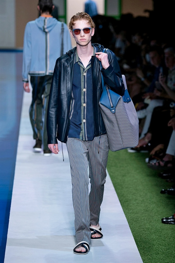 Fotoservizio/SS 2017/MEN/FENDI/DP2/37