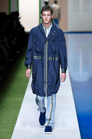 Fotoservizio/SS 2017/MEN/FENDI/DP2/38