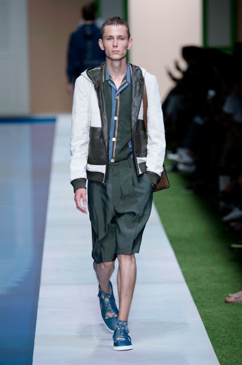 Fotoservizio/SS 2017/MEN/FENDI/DP2/41