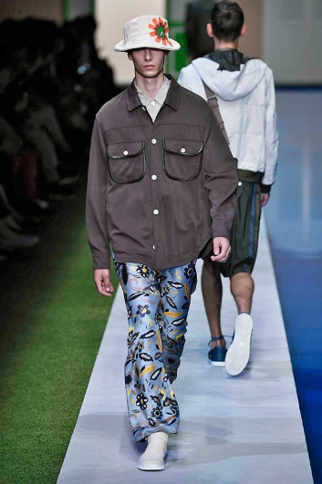 Fotoservizio/SS 2017/MEN/FENDI/DP2/42