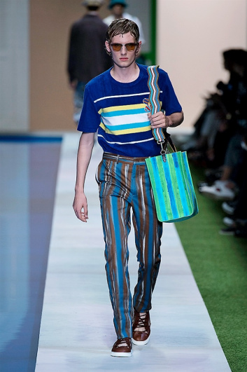 Fotoservizio/SS 2017/MEN/FENDI/DP2/45