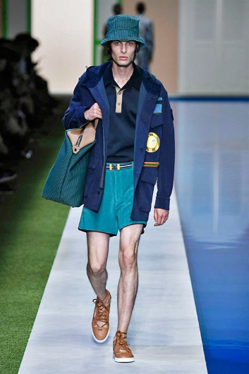 Fotoservizio/SS 2017/MEN/FENDI/DP2/46