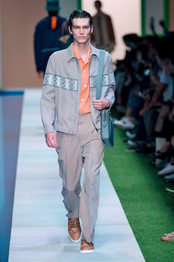 Fotoservizio/SS 2017/MEN/FENDI/DP2/49
