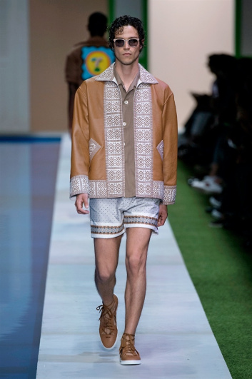 Fotoservizio/SS 2017/MEN/FENDI/DP2/51