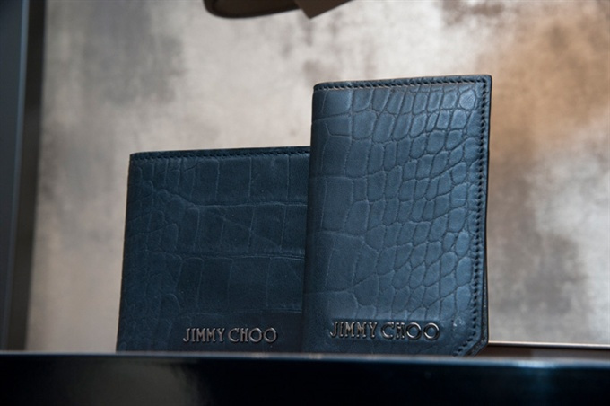 Fotoservizio/FW 2017-2018/MEN/JIMMY CHOO/DP2/3