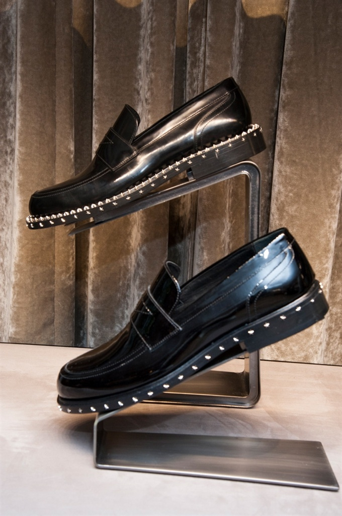 Fotoservizio/FW 2017-2018/MEN/JIMMY CHOO/DP2/80