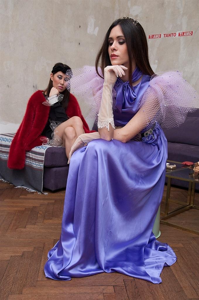 Fotoservizio/FW 2017-2018/WOMEN/ALCOOLIQUE/DP2/0