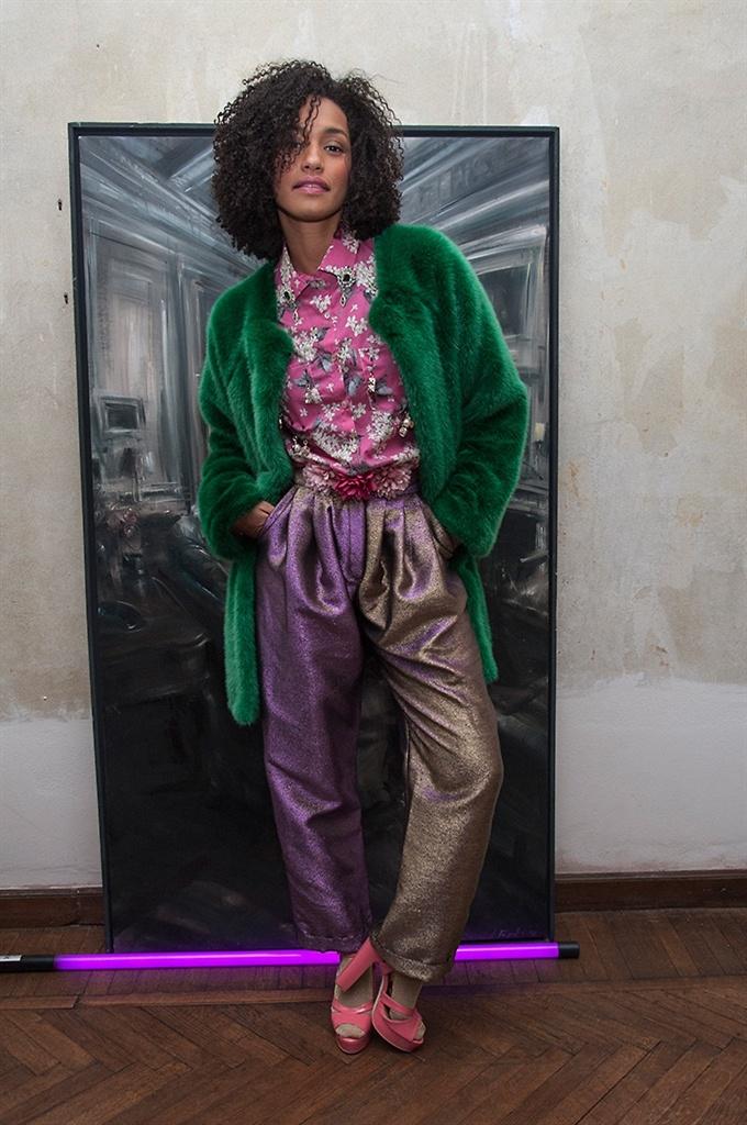 Fotoservizio/FW 2017-2018/WOMEN/ALCOOLIQUE/DP2/19