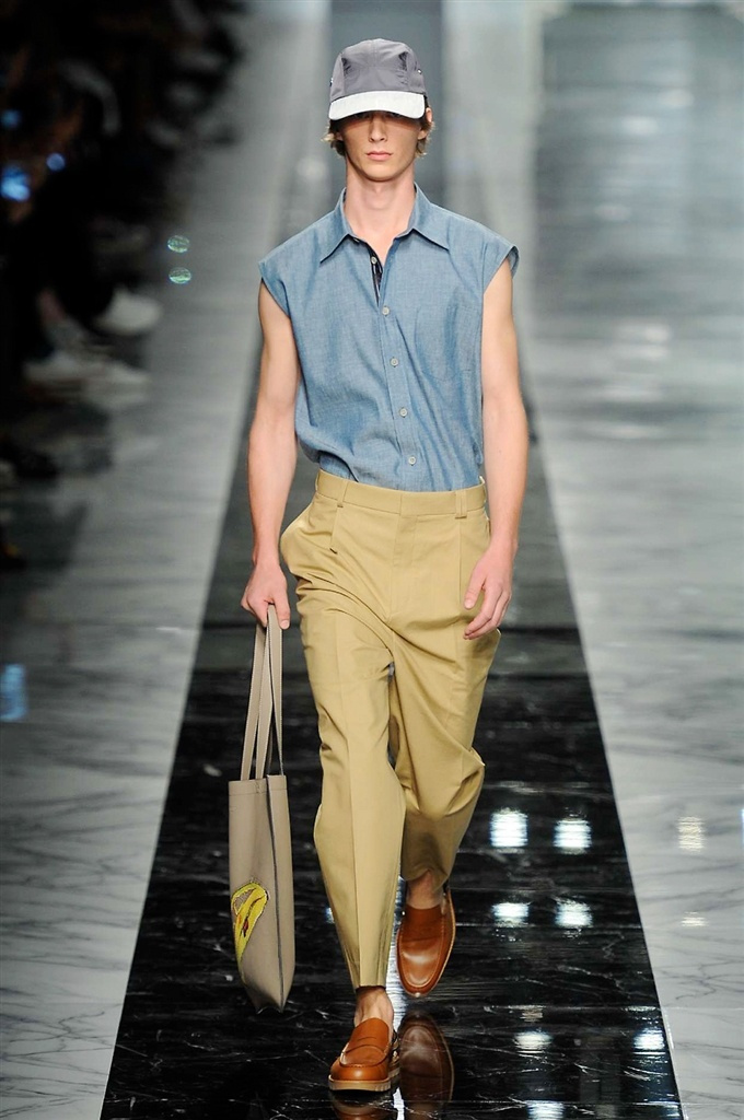 Fotoservizio/SS 2018/MEN/FENDI/DP2/2