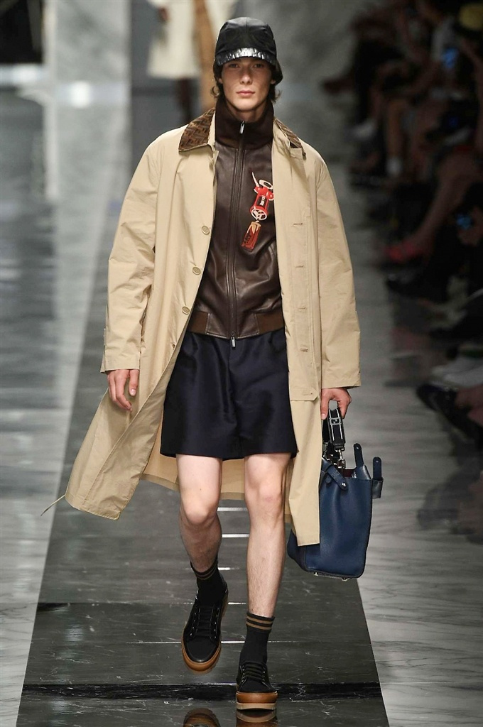 Fotoservizio/SS 2018/MEN/FENDI/DP2/5