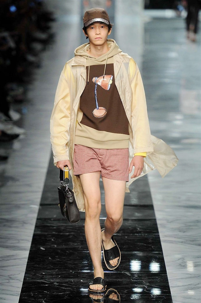 Fotoservizio/SS 2018/MEN/FENDI/DP2/16