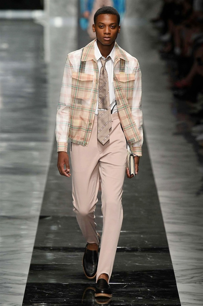 Fotoservizio/SS 2018/MEN/FENDI/DP2/19