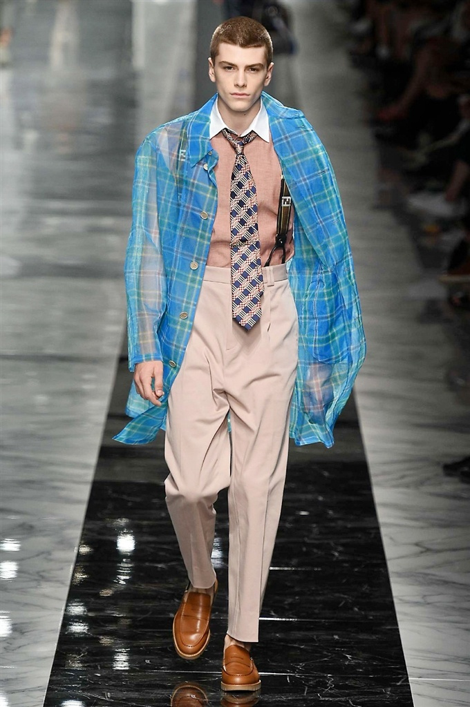 Fotoservizio/SS 2018/MEN/FENDI/DP2/21