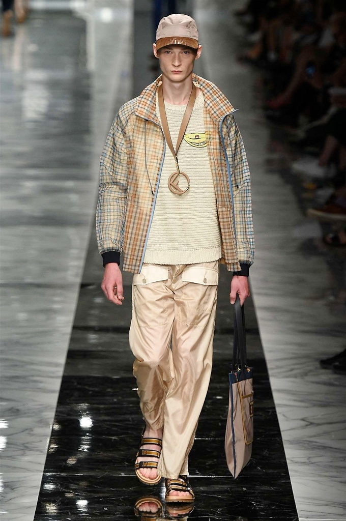 Fotoservizio/SS 2018/MEN/FENDI/DP2/4