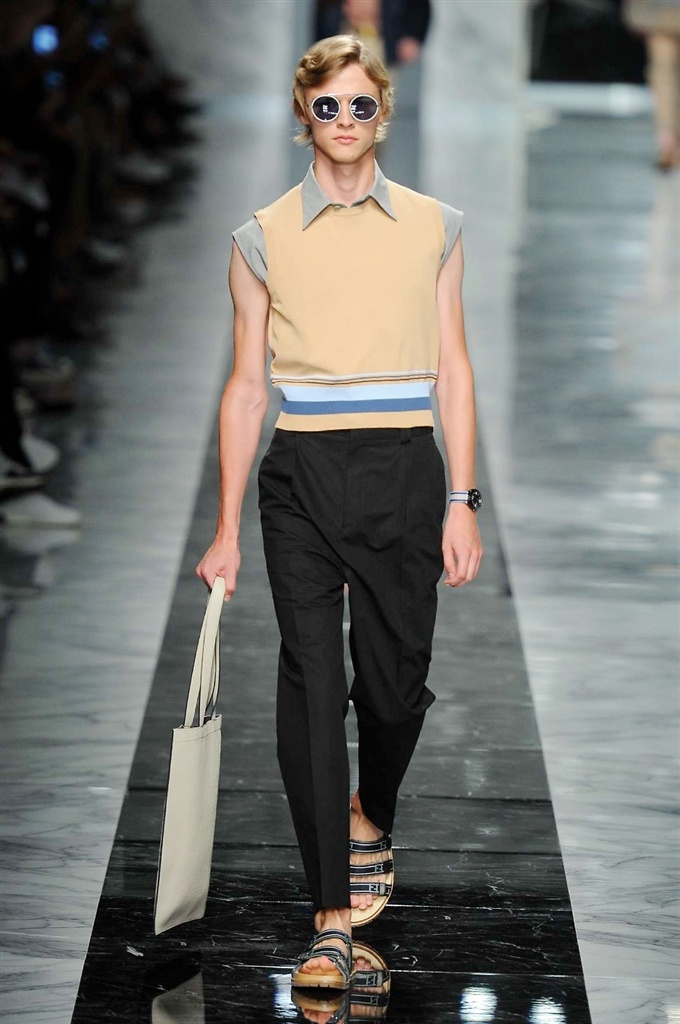 Fotoservizio/SS 2018/MEN/FENDI/DP2/7