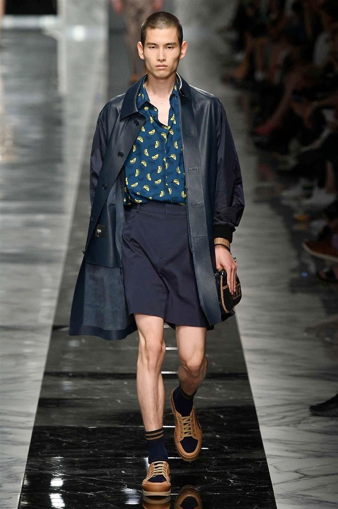 Fotoservizio/SS 2018/MEN/FENDI/DP2/12