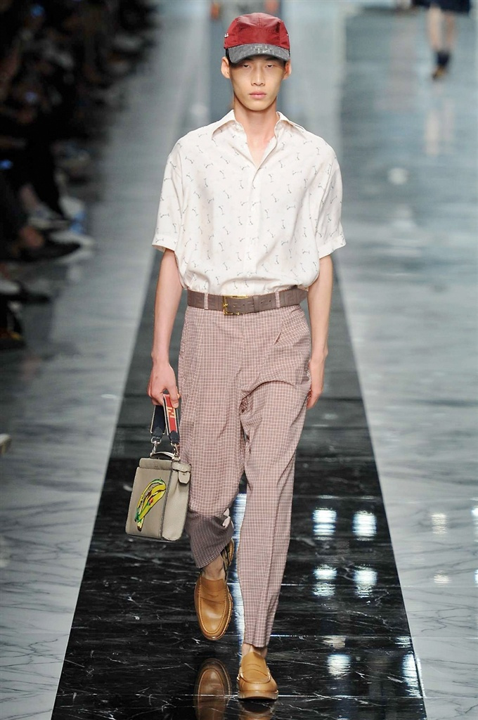 Fotoservizio/SS 2018/MEN/FENDI/DP2/15