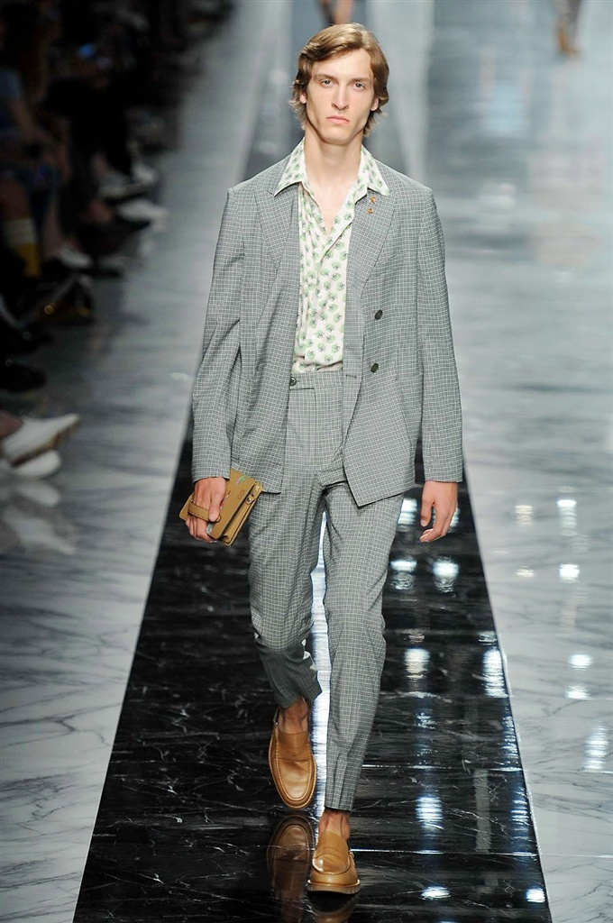 Fotoservizio/SS 2018/MEN/FENDI/DP2/17