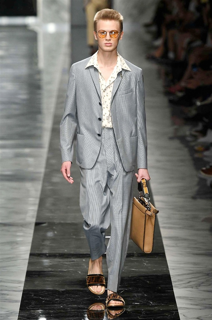 Fotoservizio/SS 2018/MEN/FENDI/DP2/20