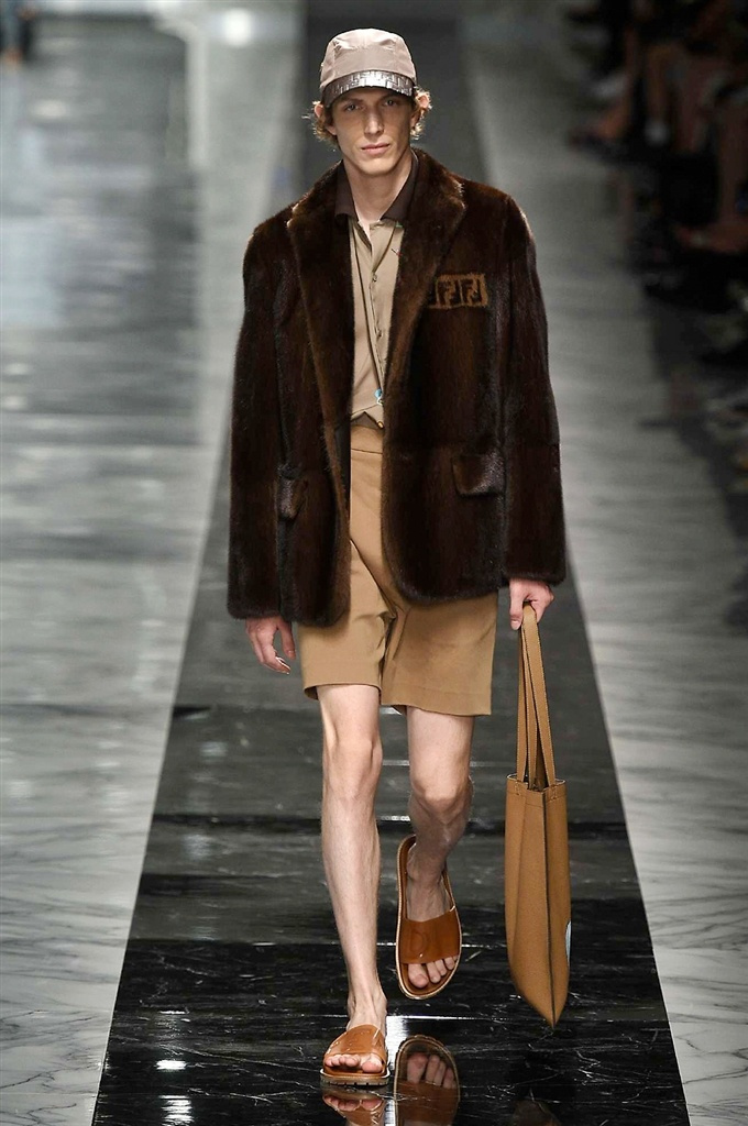 Fotoservizio/SS 2018/MEN/FENDI/DP2/24