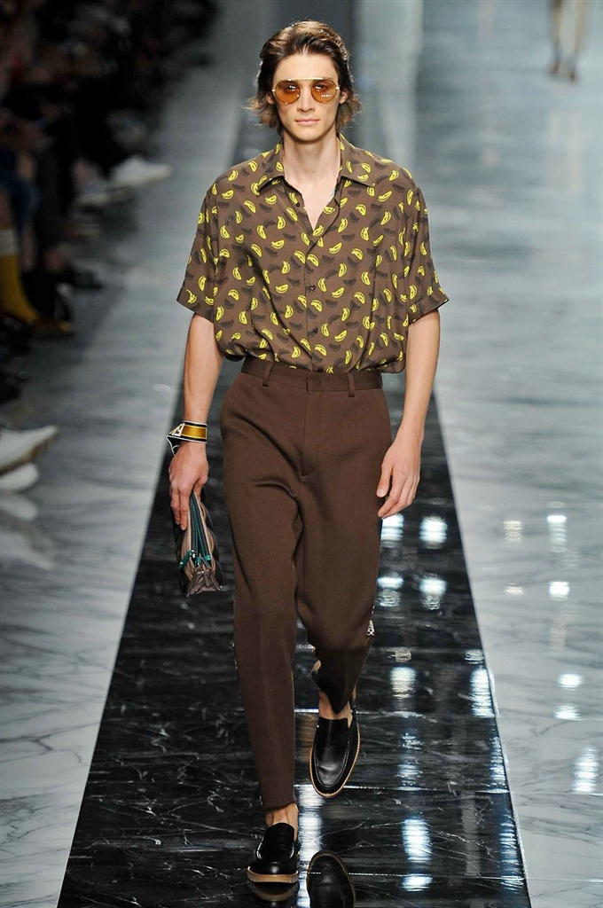 Fotoservizio/SS 2018/MEN/FENDI/DP2/25