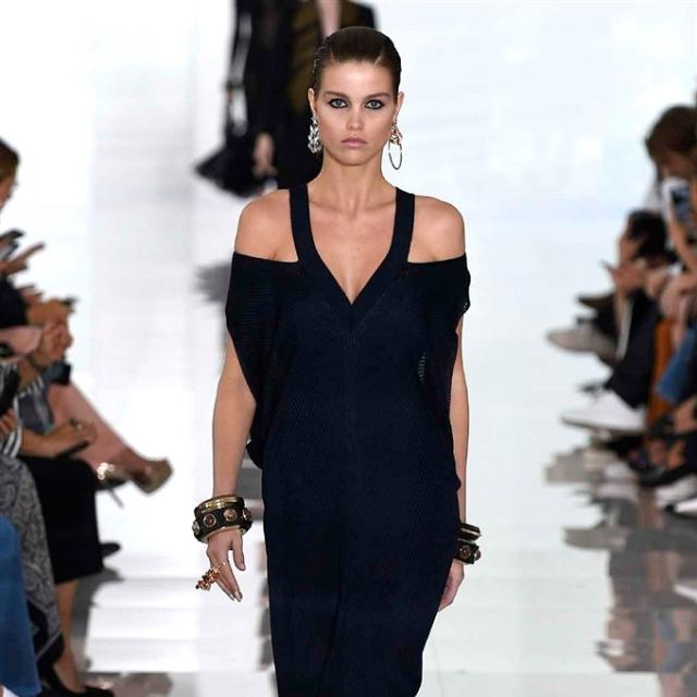 on sale 8fd07 3ae7a Milano Moda Donna - 17/23 SETTEMBRE 2019 • MMD