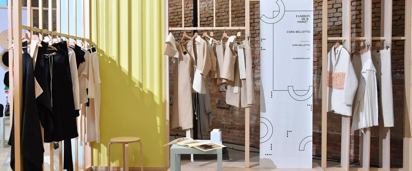 Milano moda donna 19 25 febbraio 2019 mmd for Fashion designer milano