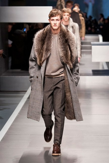 Fotoservizio/FW 2013-2014/MEN/FENDI/DP1/17
