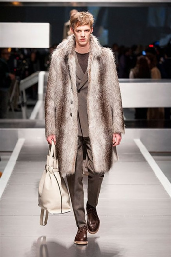 Fotoservizio/FW 2013-2014/MEN/FENDI/DP1/18