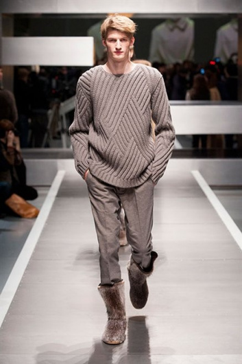 Fotoservizio/FW 2013-2014/MEN/FENDI/DP1/19