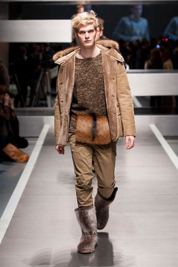 Fotoservizio/FW 2013-2014/MEN/FENDI/DP1/20