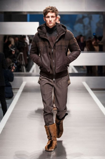 Fotoservizio/FW 2013-2014/MEN/FENDI/DP1/21