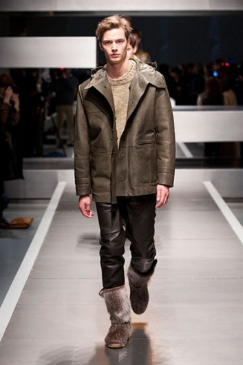 Fotoservizio/FW 2013-2014/MEN/FENDI/DP1/23