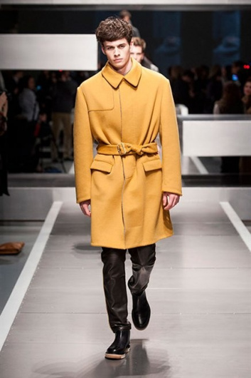 Fotoservizio/FW 2013-2014/MEN/FENDI/DP1/24