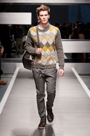 Fotoservizio/FW 2013-2014/MEN/FENDI/DP1/25