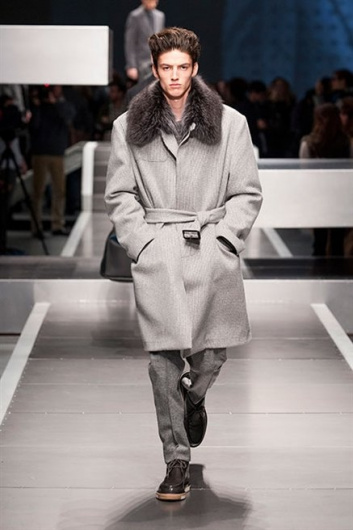 Fotoservizio/FW 2013-2014/MEN/FENDI/DP1/26