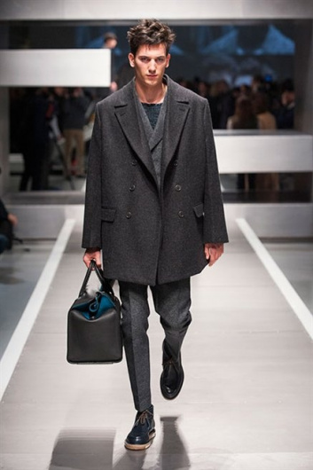 Fotoservizio/FW 2013-2014/MEN/FENDI/DP1/27