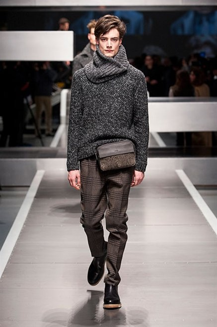 Fotoservizio/FW 2013-2014/MEN/FENDI/DP1/28