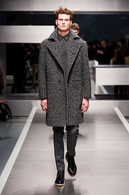 Fotoservizio/FW 2013-2014/MEN/FENDI/DP1/29