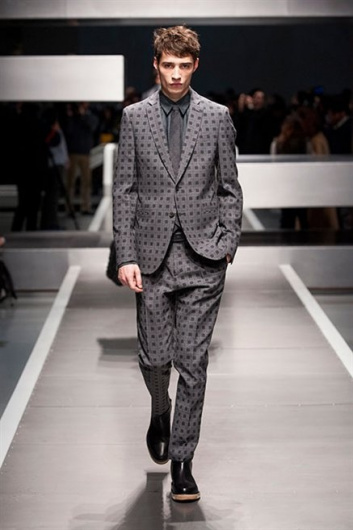 Fotoservizio/FW 2013-2014/MEN/FENDI/DP1/30