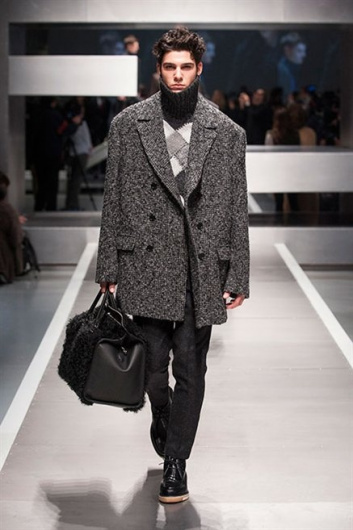 Fotoservizio/FW 2013-2014/MEN/FENDI/DP1/31